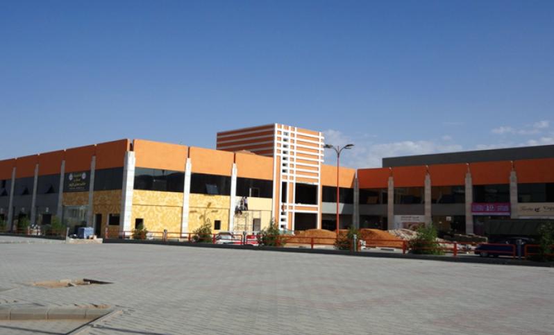 Ettisal Call Centre | Jeddah | Riyadh | KSA