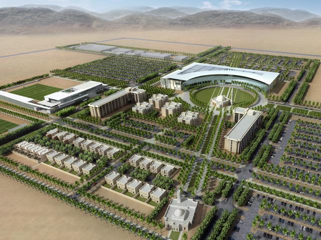 King Saud University | Al-Hassa | KSA